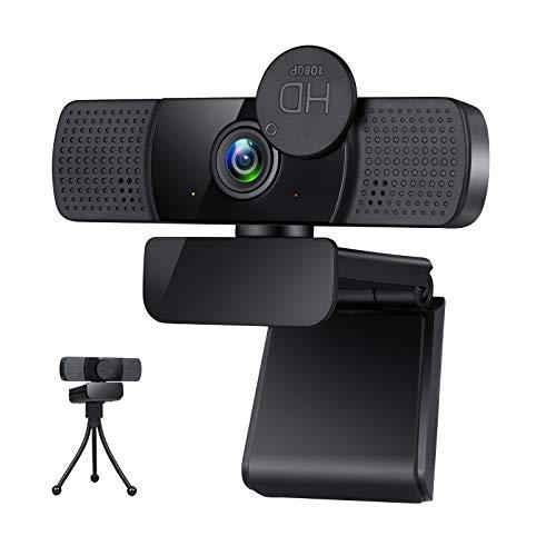 webcam-webcam-with-microphone