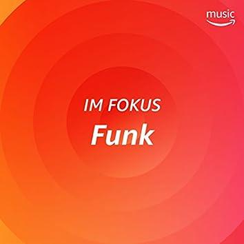 Im Fokus: Funk