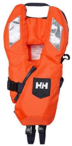 Helly Hansen Kids Safe+ reddingsvest voor kinderen