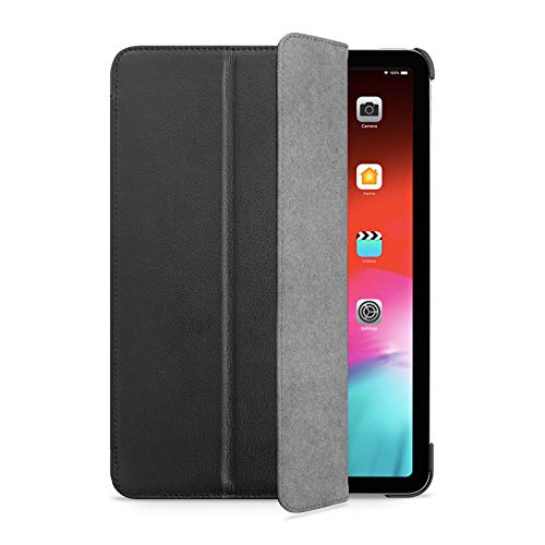 WIIUKA Hülle für iPad Pro 11