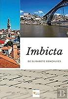 Imbicta (Portuguese Edition)