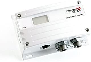 Best veris pressure sensor Reviews