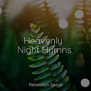 Heavenly Night Hymns
