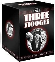 Best original 3 stooges movies Reviews
