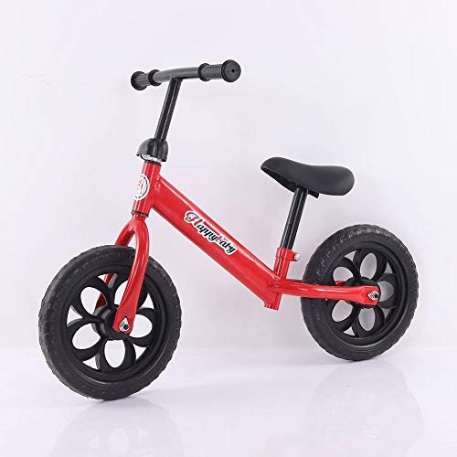 Check Out This SSBH Baby Damping Sliding Car Child Toy Bike Inflatable Foaming Rubber Tire Scooter N...
