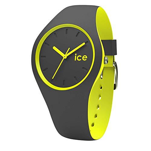Ice-Watch 001556