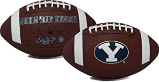NCAA Game Time Full Size Football (All Team Options)