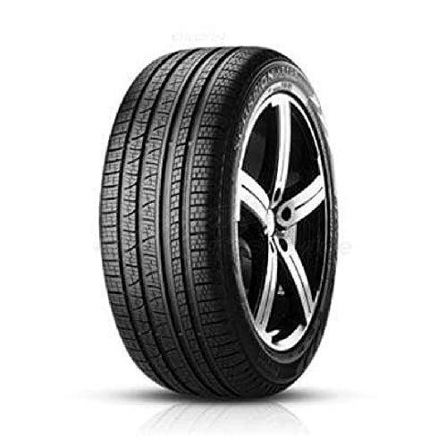 Allwetterreifen 235/50 R19 103V Pirelli SCORPION™ VERDE™ ALL SEASON XL M+S VOL