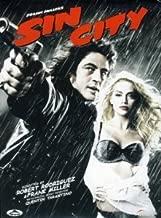 Best sin city shellie Reviews