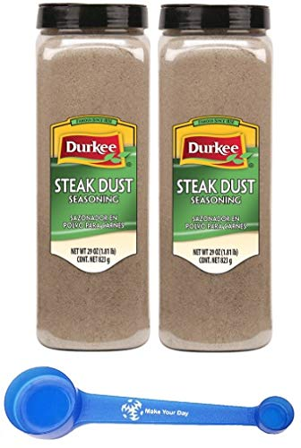 steak dust seasoning - 2
