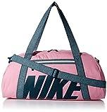 Nike Damen Gym Club Tasche