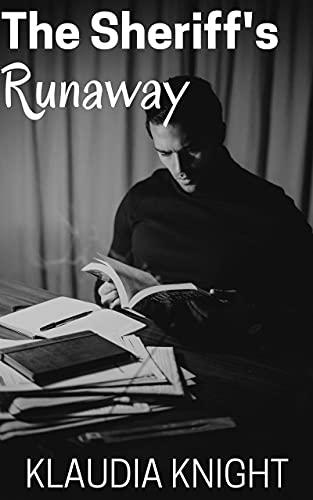 The Sheriff's Runaway (Lemon Tree Hill Series Book 1) (English Edition)