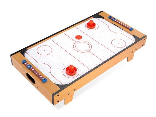 Makant MH88817 - Air Hockey Tisch 69cm
