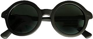 GNJM - Gafas De Sol Polarizadas para Niño O Niña ,Anti-UV