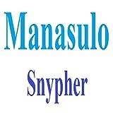 Manasulo