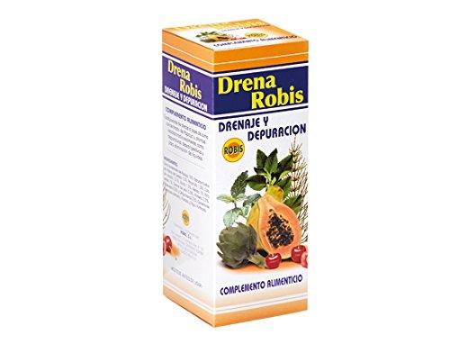 DRENA ROBIS 250 ml