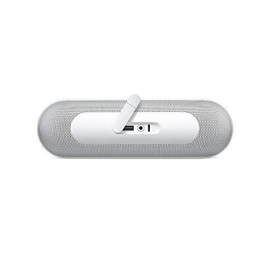 BeatsbyDr.Dre(ビーツ・バイ・ドクタードレ)『Beats(ビーツ)Pill+(ピルプラス)』