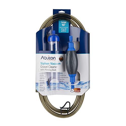 Aqueon Aquarium