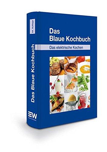 Das Blaue Kochbuch