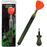 Angel-Berger Carp Series Marker Float Kit Marker Set