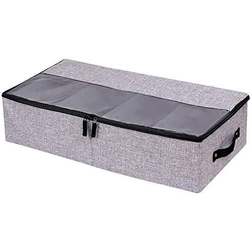 ikea lådor under sängen