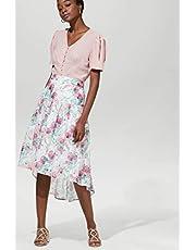 Rina Skirt for Women - - M