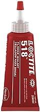 518 Gasket Sealant 50 mL Tube