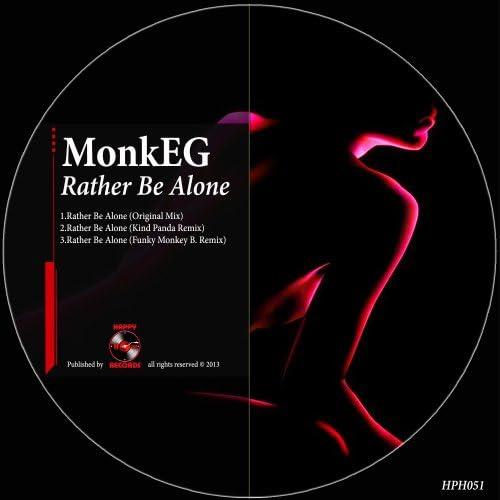 MonkEG