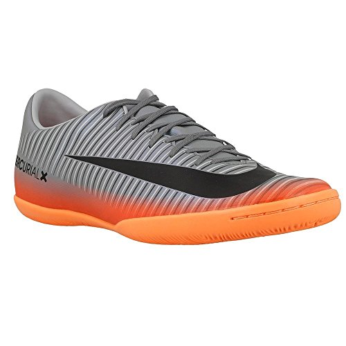 NIKE Mercurial X Victory Vi Cr7 IC 852526 001, Zapatillas Unisex Adulto