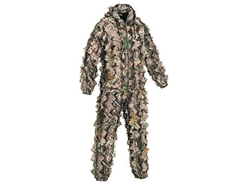 Camouflage 3D Realtree APG, XXL