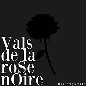 Vals de la rose noire