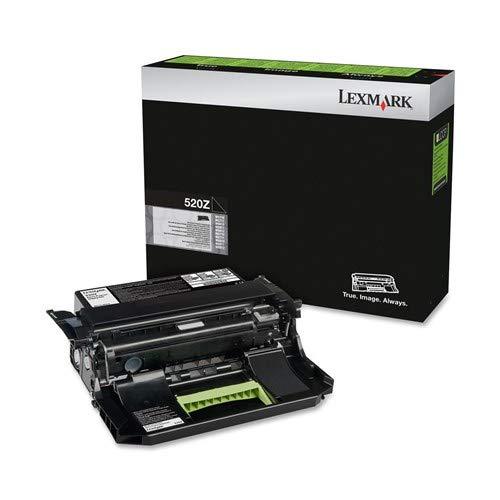 Lexmark - Trommel - 56F0Z0E - schwarz - 60.000pages