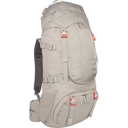 Nomad BUSPOTC5L Spot foldable daypack, Burned or, 21 l