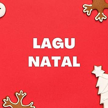 Lagu Natal
