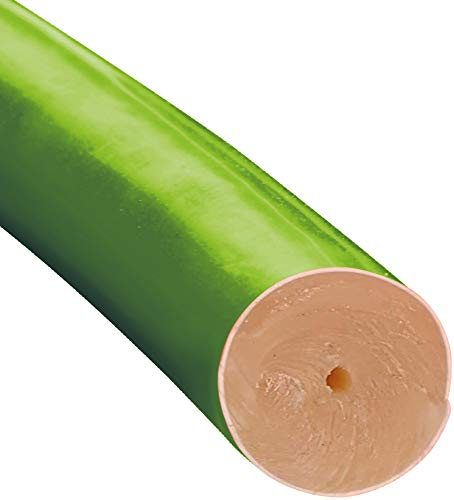 Cressi Rubber Band, Kit Elastico per Arbalete Unisex Adulto, Verde, 16 mm