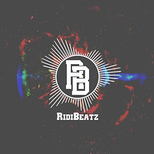 Ridibeatz