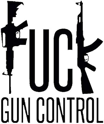 Top 10 Best rifle decal Reviews