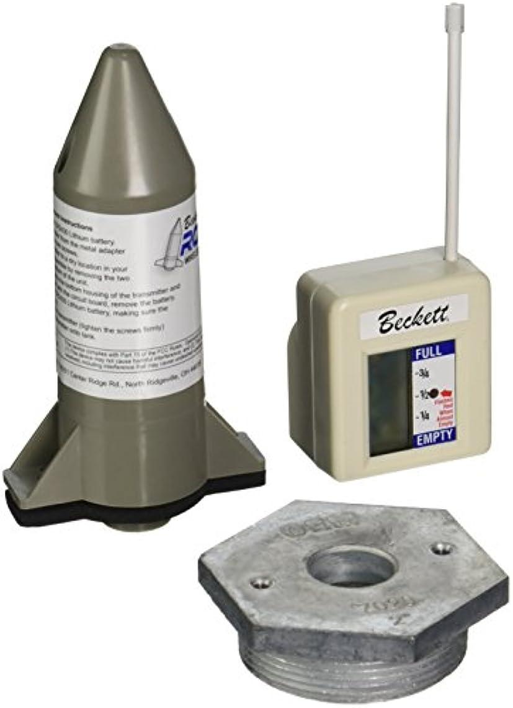 OEM 7000 Wireless Fuel Level Monitor