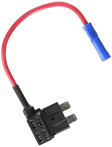 Lampa 70066 Materiale Elettrico