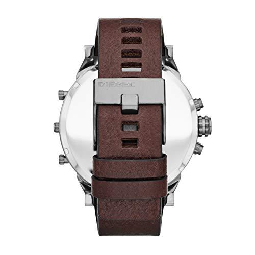 Reloj Diesel DZ7370
