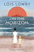 On the Horizon Signed Edition