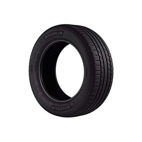 Premier LTX All-Season Radial Tire - 265/60R18 110T by Michelin