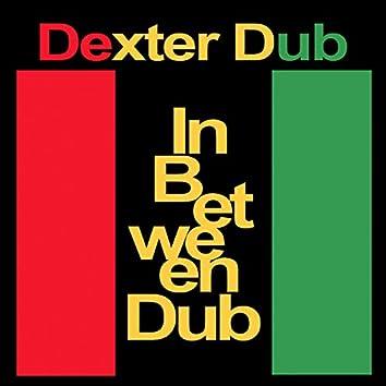 In Between Dub