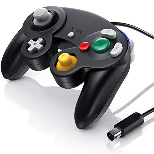 CSL - Gamepad controlador de GameCube de Nintendo- gamepad