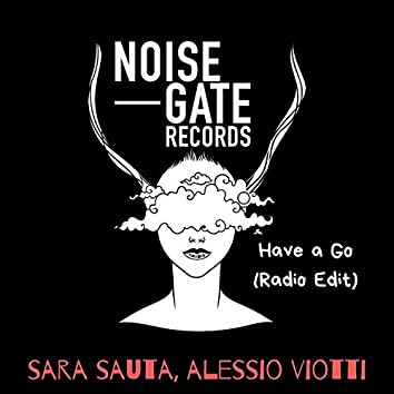 Have a Go (Radio Edit)