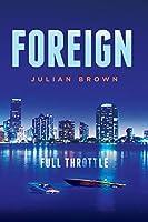 Foreign: Full Throttle