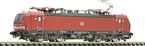 Fleischmann 739391 N E-Lok BR 193 der DB AG