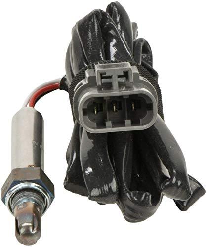Bosch 13387Sensor de Oxígeno, OE tipo ajuste