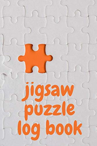 Puzzles  template 6 pieces