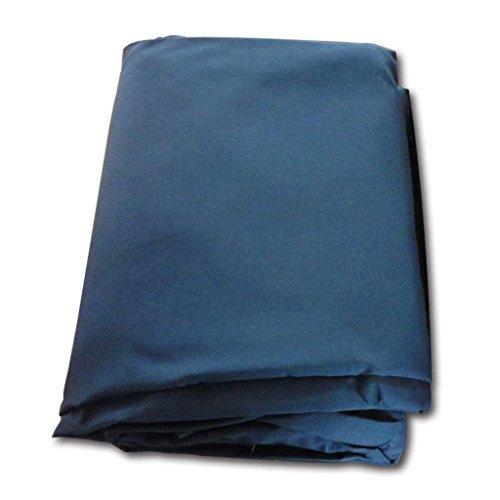 Prieel partytent overkapping doek (blauw)